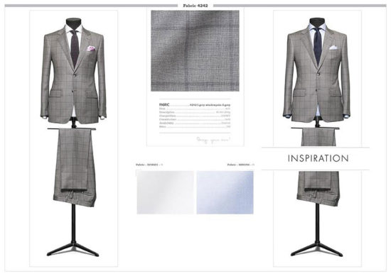 bespoke_suits1