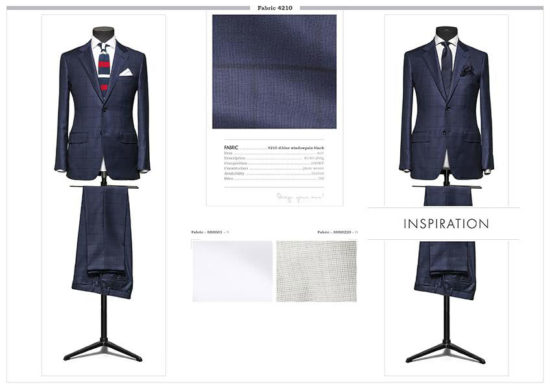 bespoke_suits10