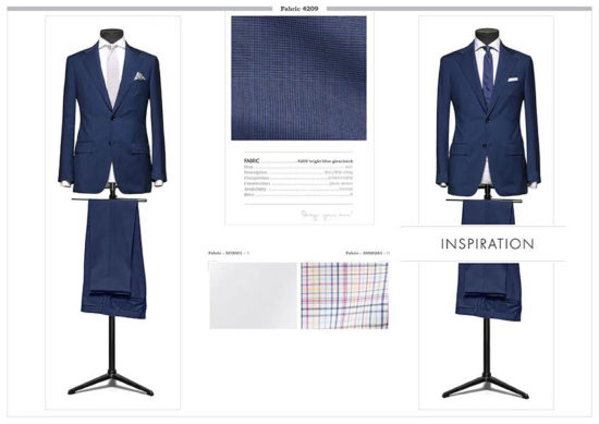 bespoke_suits11