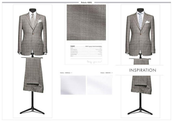bespoke_suits12