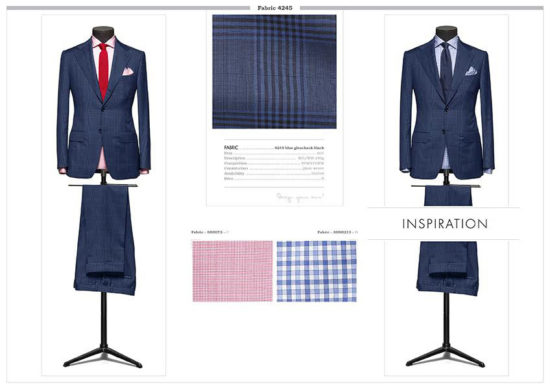 bespoke_suits14