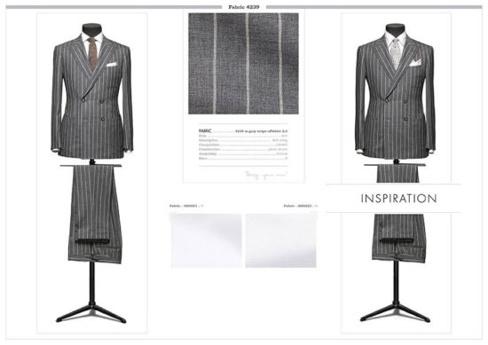 bespoke_suits2