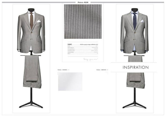 bespoke_suits3
