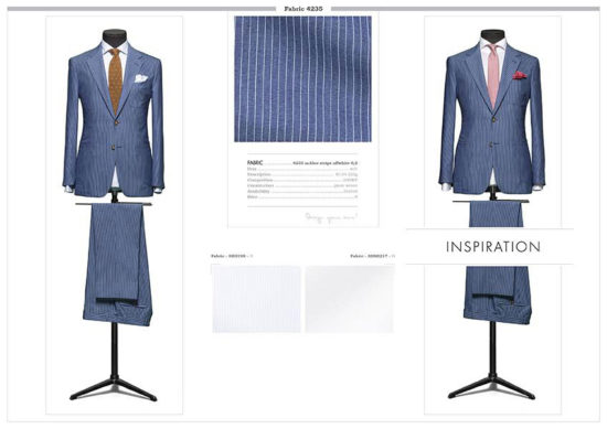 bespoke_suits4