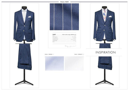 bespoke_suits5
