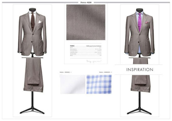 bespoke_suits6