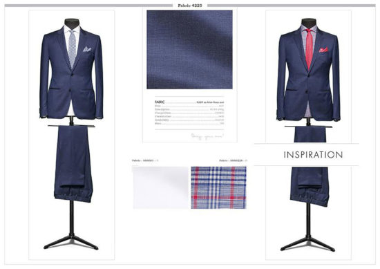 bespoke_suits7