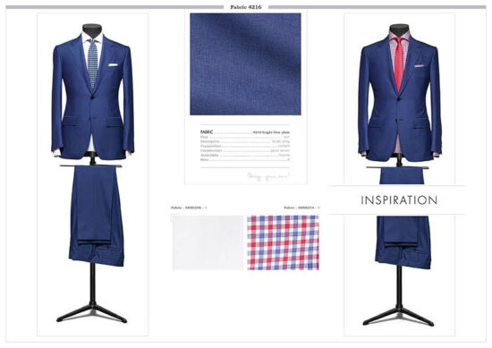 bespoke_suits9