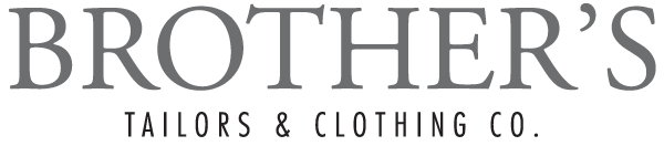 Brothers Tailors & Clothing Co.