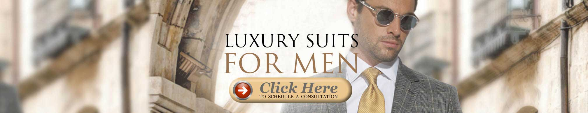 Custom Tailor and Alterations