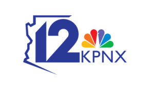 12 News - Phoenix