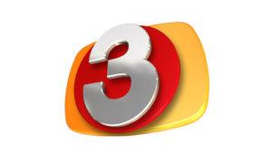 Arizona 3 TV