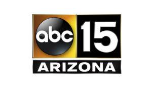 ABC 15 - Arizona